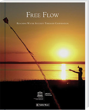 Free Flow: Reaching Water Security through Cooperation